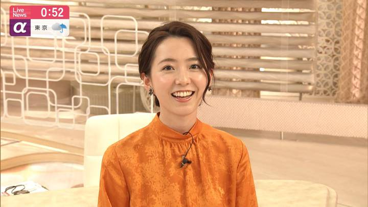 2020年09月25日内田嶺衣奈の画像24枚目