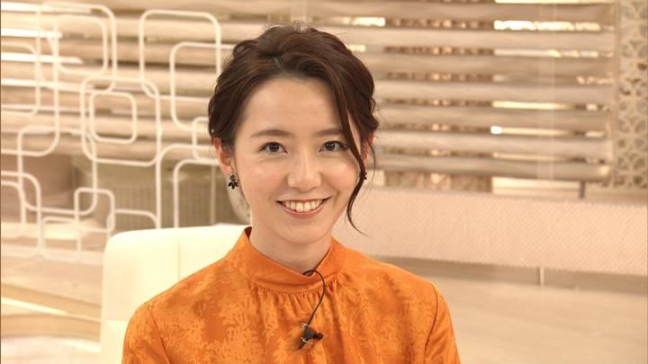 2020年09月25日内田嶺衣奈の画像25枚目