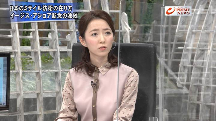 2020年09月29日内田嶺衣奈の画像04枚目