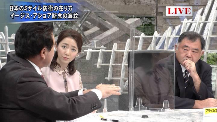 2020年09月29日内田嶺衣奈の画像05枚目