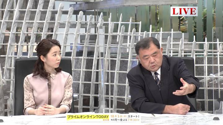 2020年09月29日内田嶺衣奈の画像06枚目