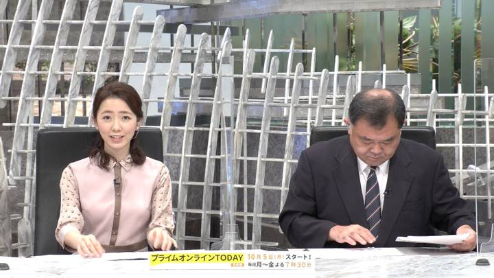 2020年09月29日内田嶺衣奈の画像07枚目