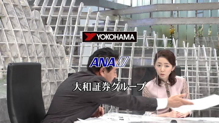 2020年09月29日内田嶺衣奈の画像08枚目