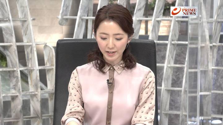 2020年09月29日内田嶺衣奈の画像09枚目