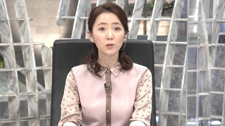 2020年09月29日内田嶺衣奈の画像12枚目