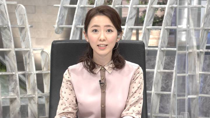 2020年09月29日内田嶺衣奈の画像13枚目