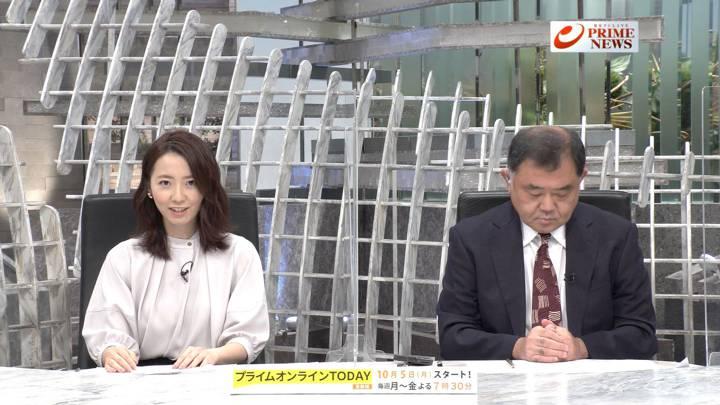 2020年09月30日内田嶺衣奈の画像01枚目