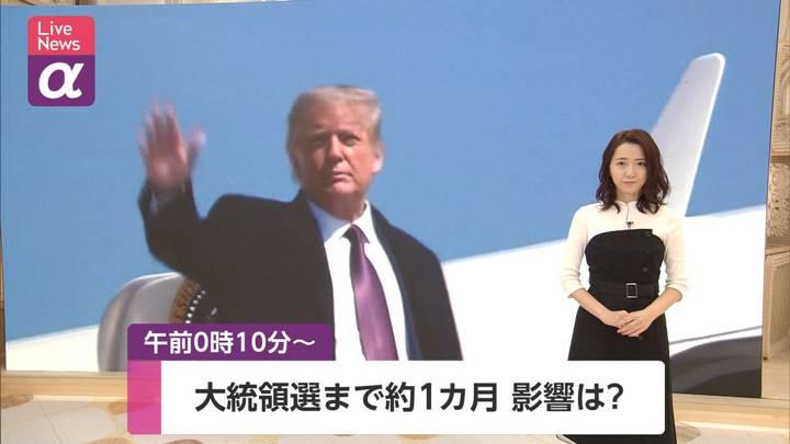2020年10月02日内田嶺衣奈の画像01枚目