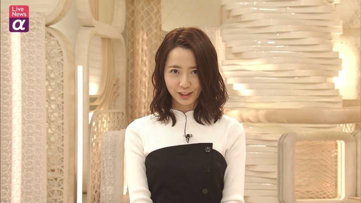 2020年10月02日内田嶺衣奈の画像15枚目