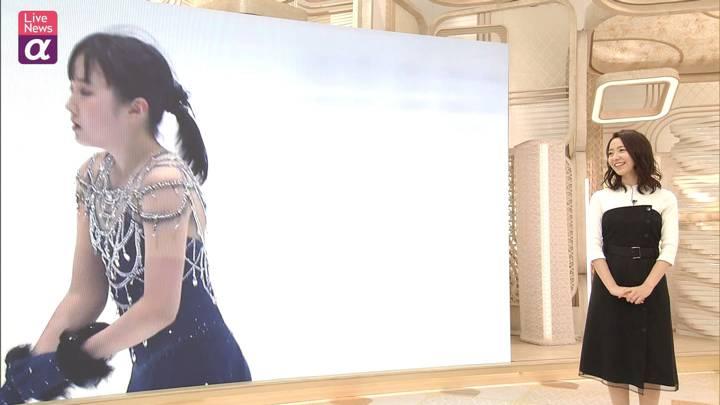 2020年10月02日内田嶺衣奈の画像20枚目