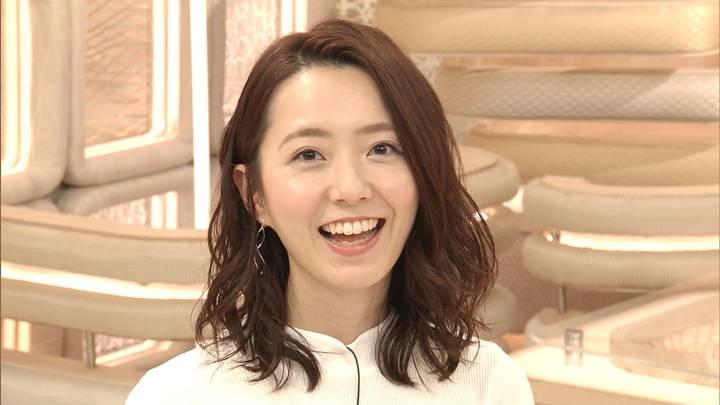 2020年10月02日内田嶺衣奈の画像23枚目