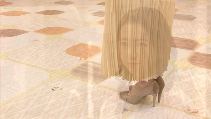 2020年10月09日内田嶺衣奈の画像03枚目