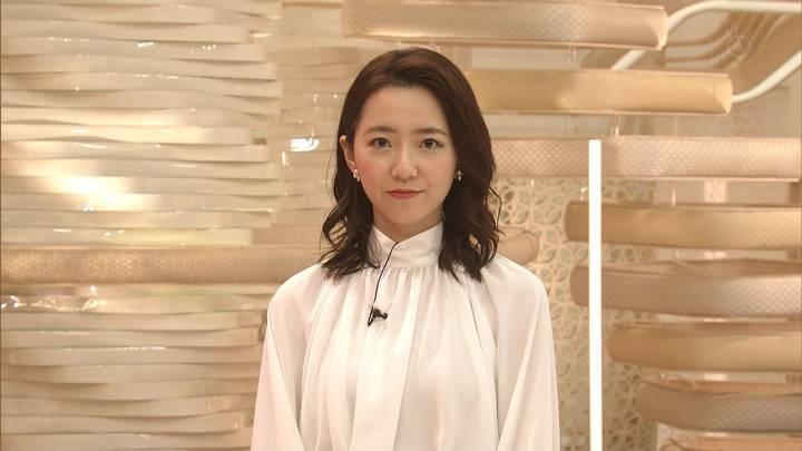 2020年10月09日内田嶺衣奈の画像05枚目