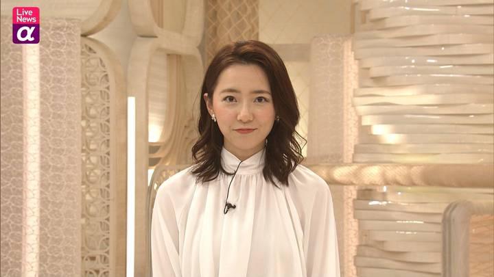 2020年10月09日内田嶺衣奈の画像11枚目