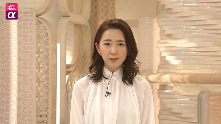 2020年10月09日内田嶺衣奈の画像15枚目