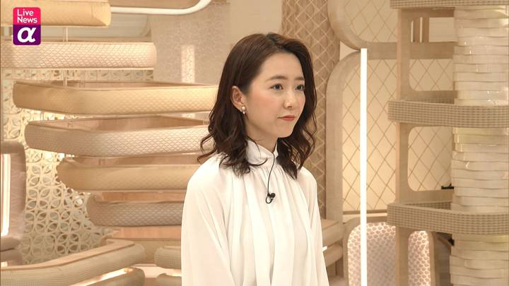 2020年10月09日内田嶺衣奈の画像20枚目