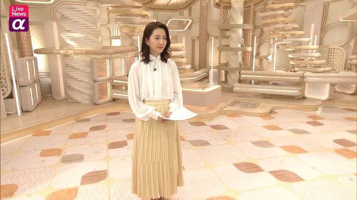 2020年10月09日内田嶺衣奈の画像26枚目