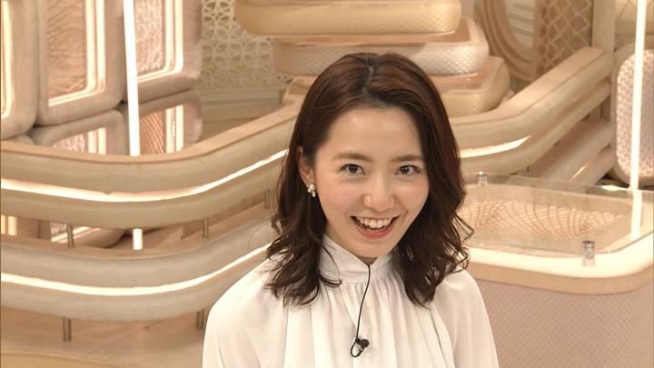 2020年10月09日内田嶺衣奈の画像29枚目