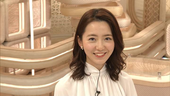 2020年10月09日内田嶺衣奈の画像30枚目