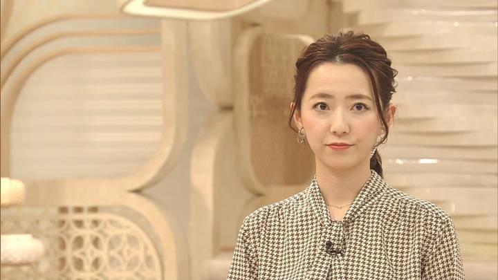 2020年10月16日内田嶺衣奈の画像02枚目