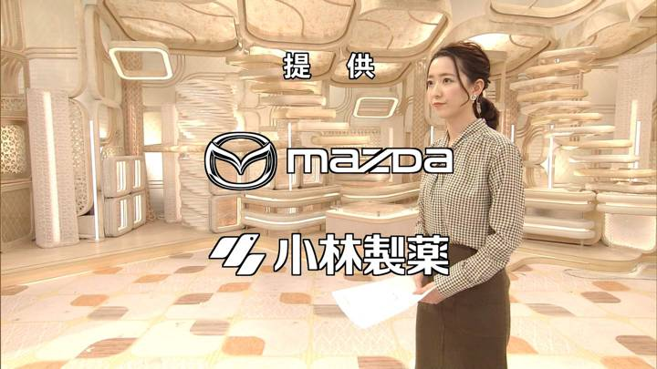 2020年10月16日内田嶺衣奈の画像03枚目
