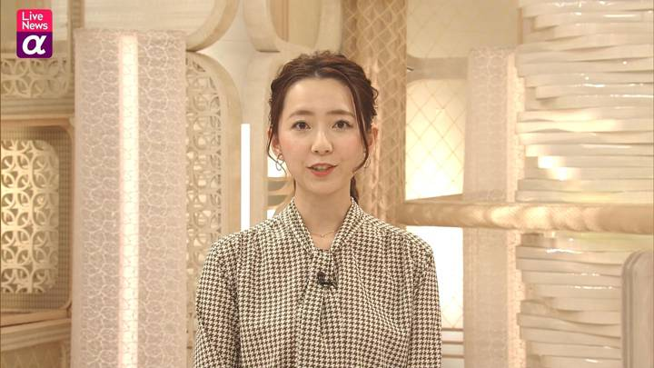 2020年10月16日内田嶺衣奈の画像12枚目