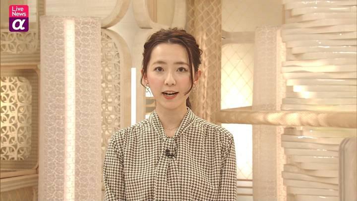 2020年10月16日内田嶺衣奈の画像16枚目