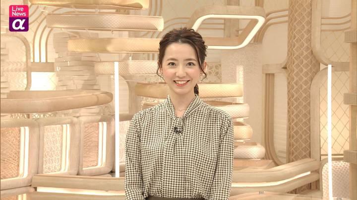 2020年10月16日内田嶺衣奈の画像17枚目