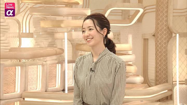 2020年10月16日内田嶺衣奈の画像18枚目