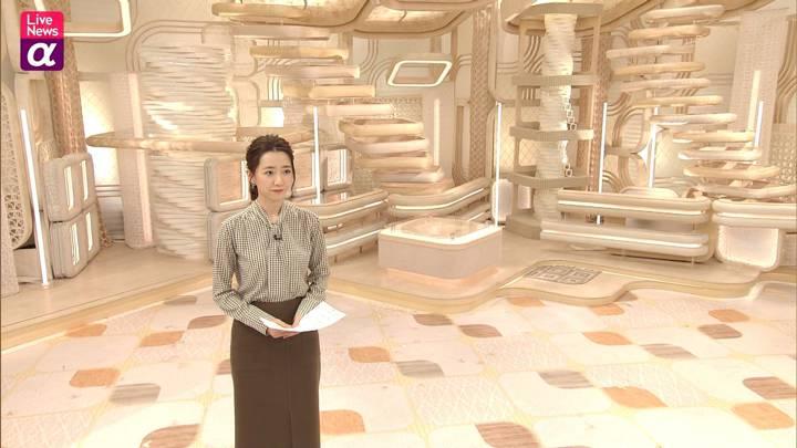 2020年10月16日内田嶺衣奈の画像21枚目