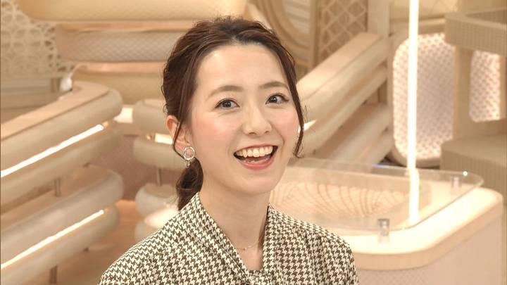 2020年10月16日内田嶺衣奈の画像23枚目