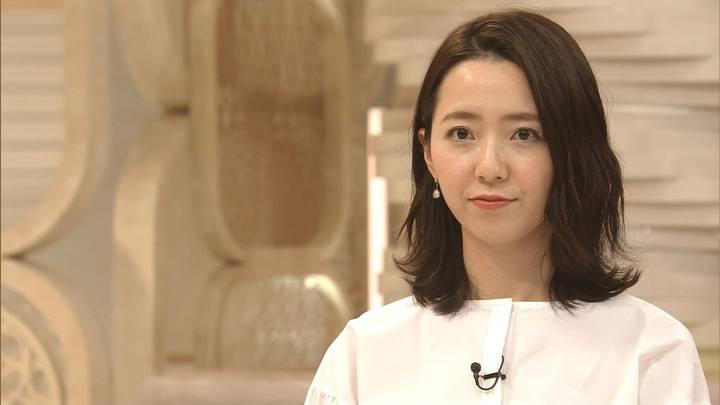 2020年10月23日内田嶺衣奈の画像02枚目