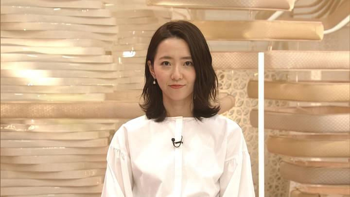 2020年10月23日内田嶺衣奈の画像05枚目