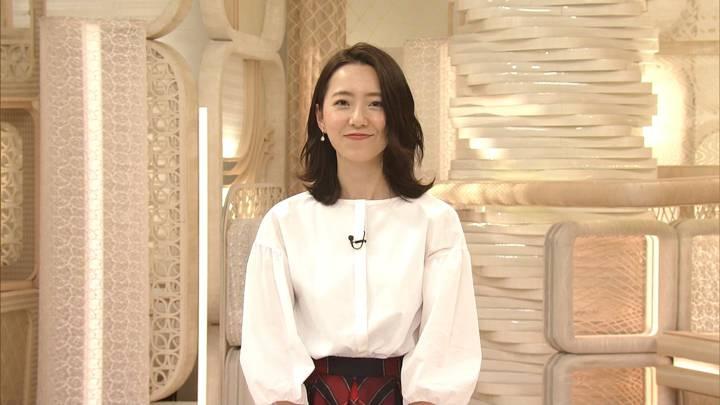 2020年10月23日内田嶺衣奈の画像19枚目
