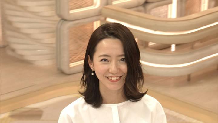 2020年10月23日内田嶺衣奈の画像21枚目