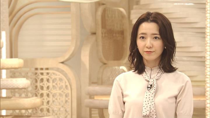 2020年10月30日内田嶺衣奈の画像02枚目