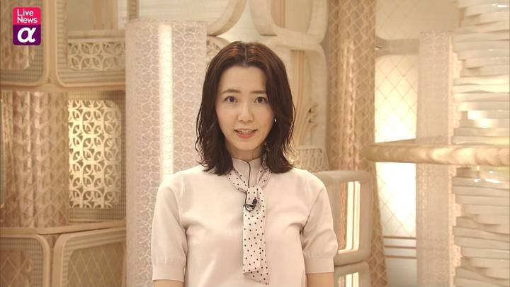 2020年10月30日内田嶺衣奈の画像08枚目