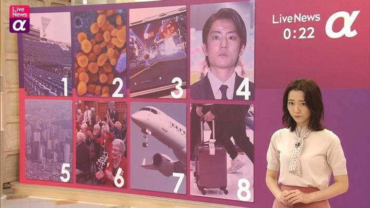 2020年10月30日内田嶺衣奈の画像10枚目