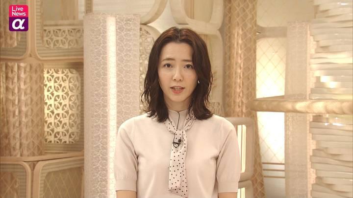 2020年10月30日内田嶺衣奈の画像11枚目