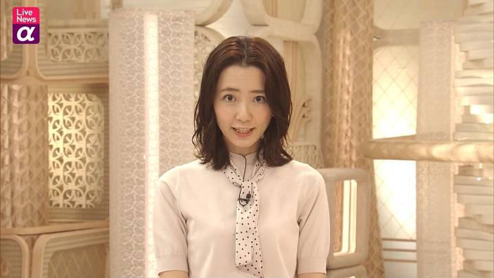 2020年10月30日内田嶺衣奈の画像17枚目