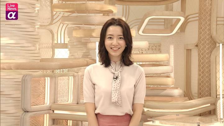 2020年10月30日内田嶺衣奈の画像18枚目