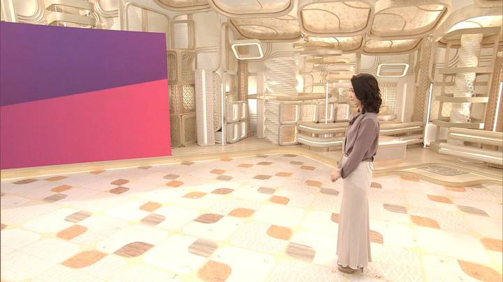 2020年11月06日内田嶺衣奈の画像03枚目