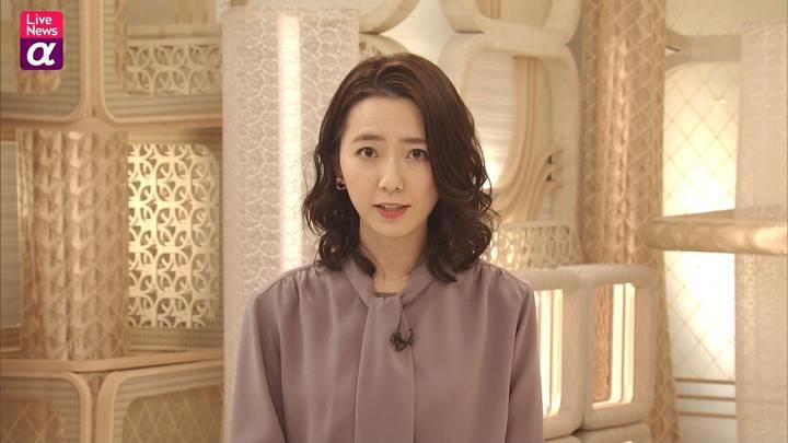 2020年11月06日内田嶺衣奈の画像12枚目