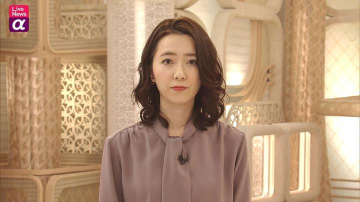 2020年11月06日内田嶺衣奈の画像14枚目