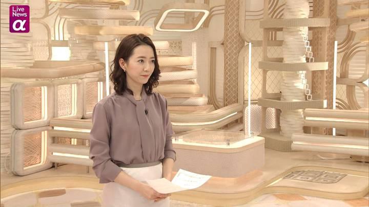 2020年11月06日内田嶺衣奈の画像20枚目