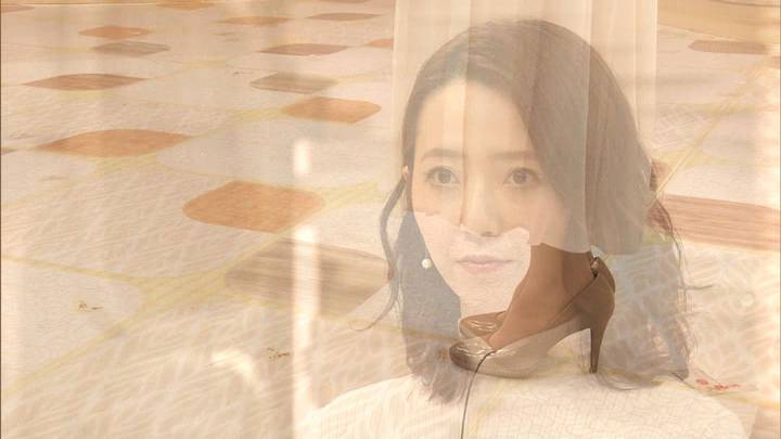 2020年11月20日内田嶺衣奈の画像03枚目