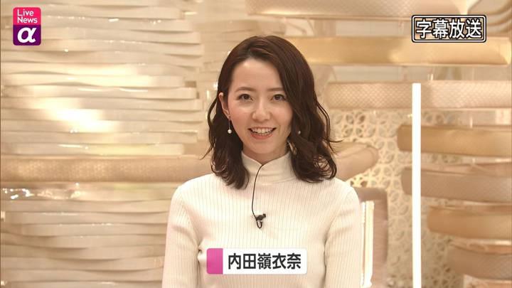 2020年11月20日内田嶺衣奈の画像06枚目