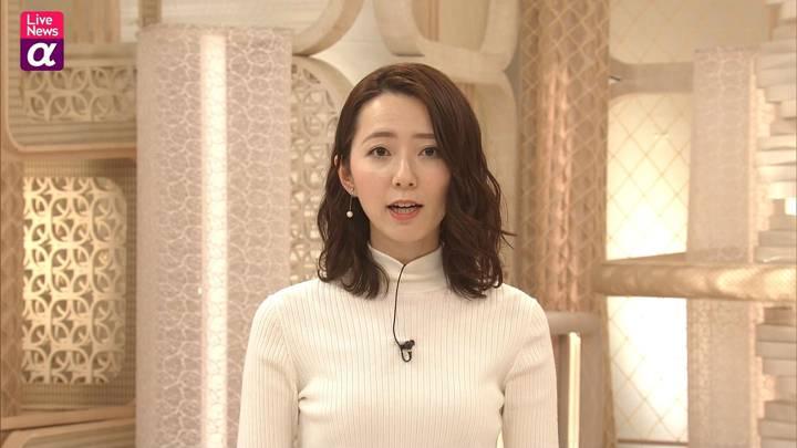 2020年11月20日内田嶺衣奈の画像11枚目