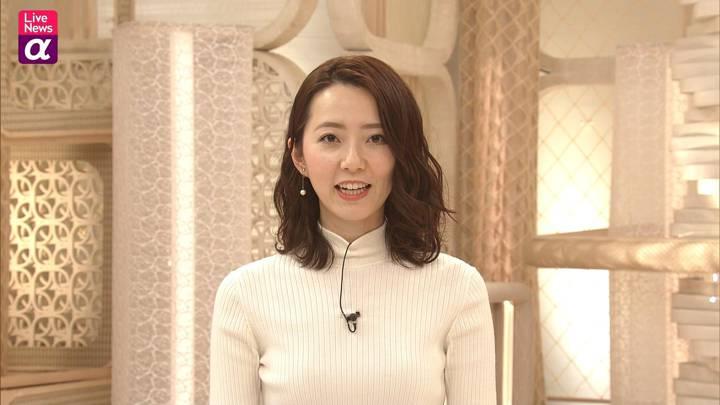 2020年11月20日内田嶺衣奈の画像13枚目