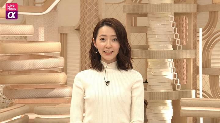 2020年11月20日内田嶺衣奈の画像14枚目